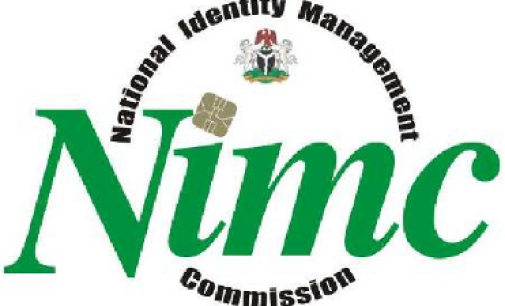 NIMC Moves To Integrate BVN Data