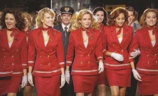 That Act of Discrimination by Virgin Atlantic Airways