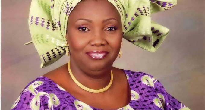 Abuja or Lagos? On the trail of Abimbola Fashola
