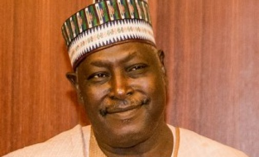 PDP wants independent body to investigate Babachir Lawal