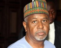 Revealed! How Dasuki aided importation of illegal arms into Nigeria