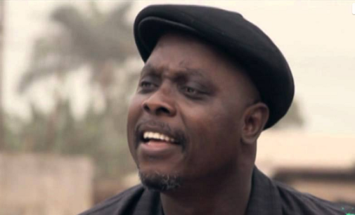 TAMPAN will make great impact in the entertainment industry – Dele Odule