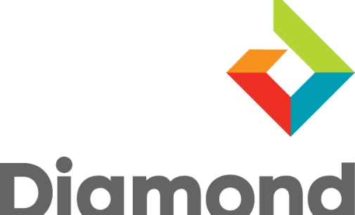 Forex crisis hit Diamond Bank, stops use of Naira card in Dubai, China, others