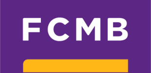 Terror In FCMB… Nine Bank Officials Abscond With N.6 billion Customers' Deposits