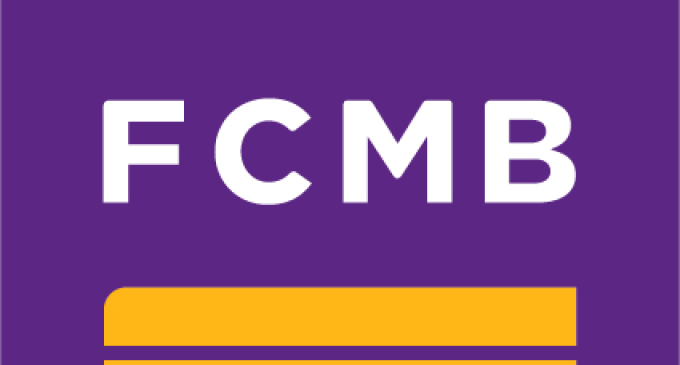 Magu's Pastor Sues FCMB for N5bn over False Report