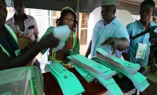 INEC releases timetables for Edo, Ondo gov polls