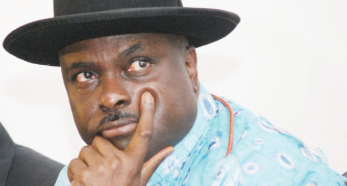 Ibori's conviction stands despite bribery evidence –UK court