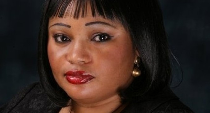 The fear of Markie Snomi-Idowu in Skye Bank……
