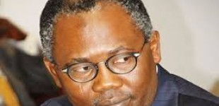 $1.06b Malabu Oil Block: Govt, EFCC, Interpol In Row Over Adoke