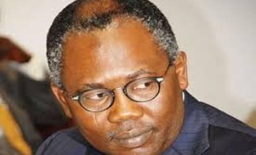 $1.06b Malabu Oil Block: Govt, EFCC, Interpol In Row Over Adoke