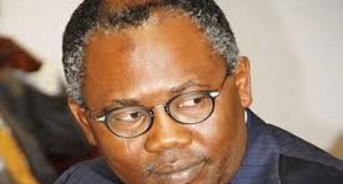$1.2b Malabu Oil Deal: Court Remands Adoke, Others In EFCC Custody