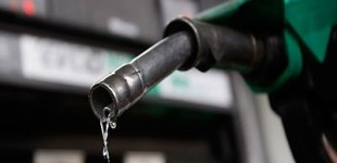 FG To End Petrol Subsidy June 2022, World Bank Condemns N2.9tn Funding