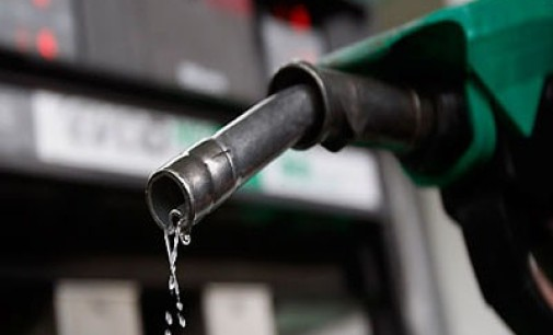 Petrol Subsidy back, FG in dilemma how to keep paying difference