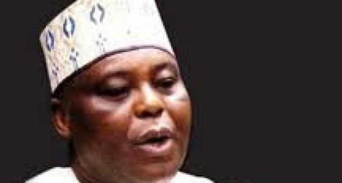 FG charges Dokpesi with money laundering