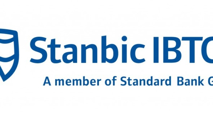 Stanbic IBTC appeals judgment on FRC matter