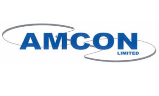 AMCON justifies takeover of Arik, says it has negative capital