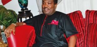 Tribunal: Otunba Ashiru Congratulates Governor Abiodun Over Victory