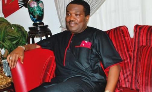 Best man for the job…Otunba Bimbo Ashiru emerges Ogun East governorship candidate