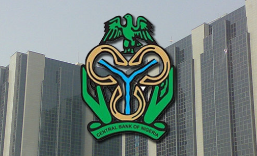 CBN releases new guidelines on foreign investment inflows