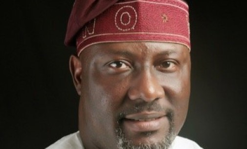LG chairman arrested over assassination attempt on Dino Melaye