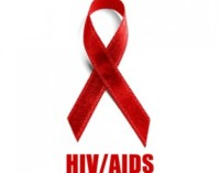 3.4million Nigerians are living with HIV – Health Minister