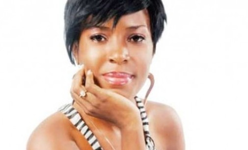 Arms deal: Linda Ikeji allegedly received 240 million naira