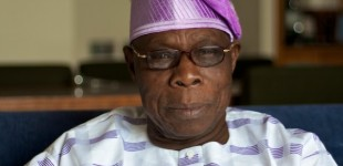 Why Obasanjo is angry, by Presidency