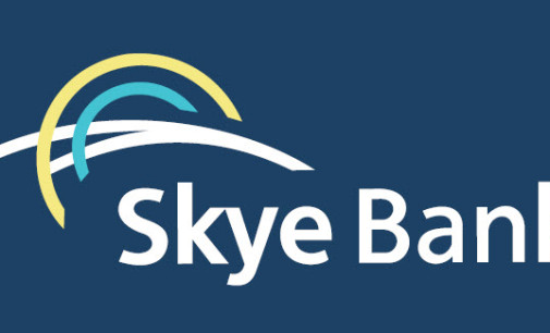 Shame to bad people! As Festus Fadeyi gets set to refund over N50bn loan to Skye Bank