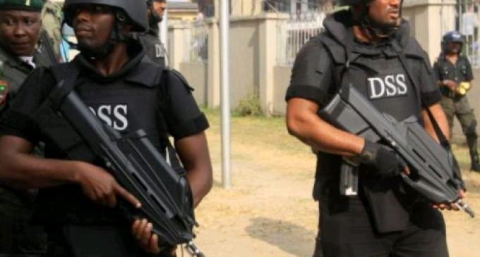 Nigeria Uncovers Boko Haram Cells Around Capital City Abuja
