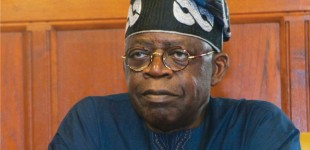 #EndSARS Protests: I Have No Dime, No Kobo Investment In The Tollgate – Tinubu