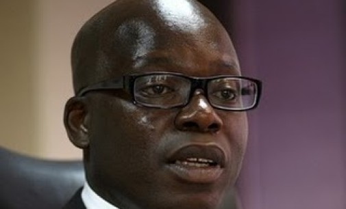 Oando Plc to raise N80bn from existing shareholders