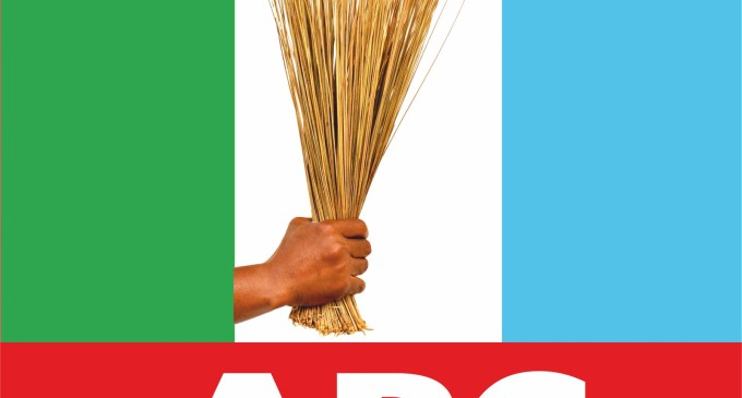 We rejected panel's report on Ondo primary –APC NWC