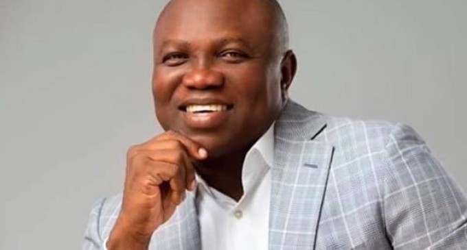 Ambode: Lagos Has Never Witnessed Religious Crisis under My Watch