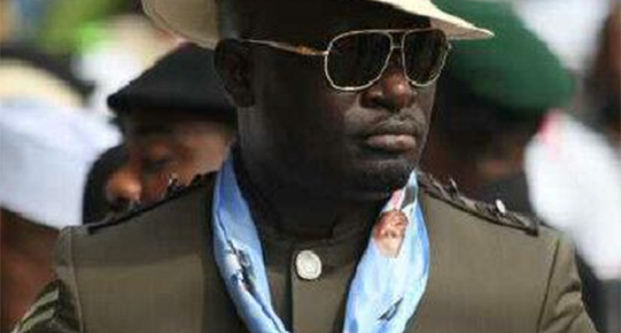 Sweet Aces…America-Based Petrogress Joins Oil Magnate, Ayiri Emami, To Become Trading Leader.