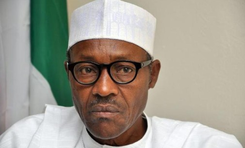 The Next Four Years Will Be Tough, Buhari Warns