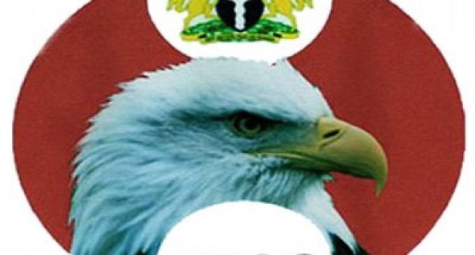 $2.1b arms contracts: EFCC detains top military officer