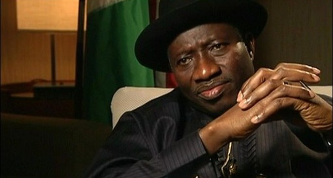 $1.1bn Malabu scam: Six months after, Jonathan ignores Reps invitation