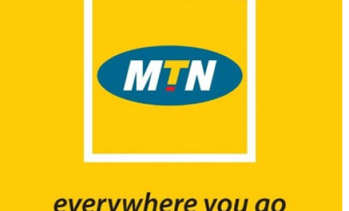 MTN acquires Visafone; 2000 workers sacked