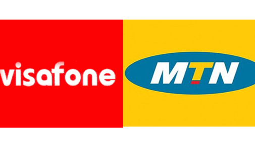 Revealed! Why MTN may abandon its Visafone acquisition