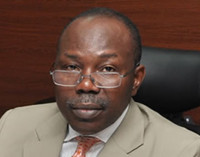 The humbling of Illegal Legal Adviser! How Muiz Banire Lost Out of Lagos Political Equation
