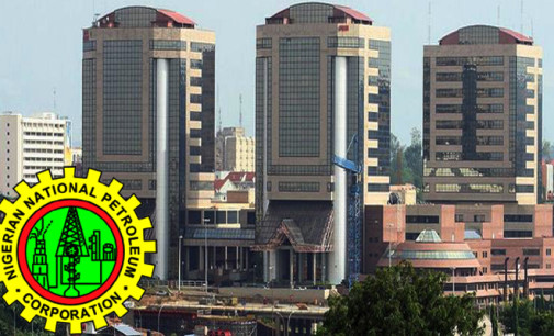 NNPC: Oil Pipeline Vandalism Rises by 115% to 228 in July