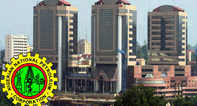NNPC Share Capital Of N200bn Highest In Nigeria — CAC
