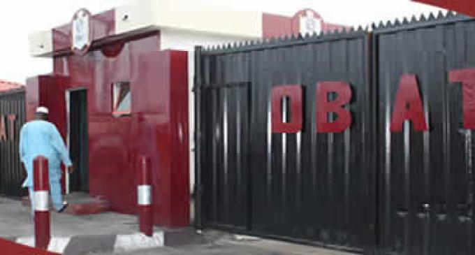 Alleged N2.1b debt: Obat Oil seeks settlement with Skye Bank