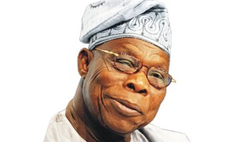 Stop pilfering LGs' funds, Obasanjo tells state govts