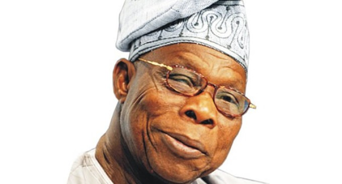 I sacked 93 military chiefs to end coups —Obasanjo
