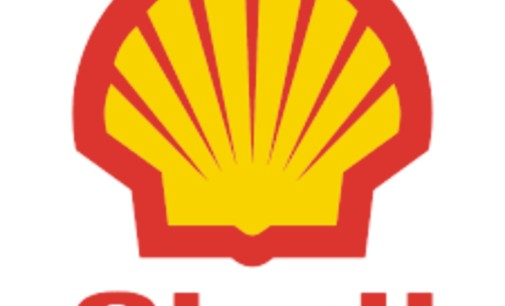 Malabu Scandal: After telling lies for years, Shell admits it knew Etete would benefit from $1.1 billion