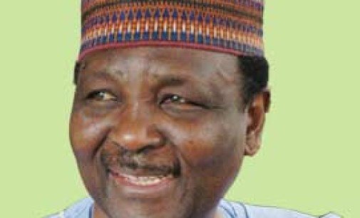 Gowon: How We Saved Obasanjo From Impeachment