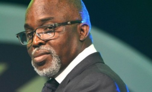 NFF will hire a foreign coach for Super Eagles – Pinnick