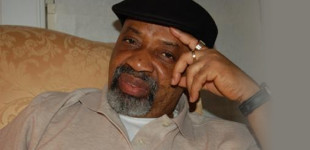 Ngige Sparks Laughter At Tribunal As He Taunts Obi over 'Server' Claim