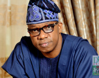 IT'S A DOUBLE CELEBRATION FOR DAPO ABIODUN…AS HE CELEBRATES BIRTHDAY AND OPENS AN ELITE LOUNGE THIS WEEKEND